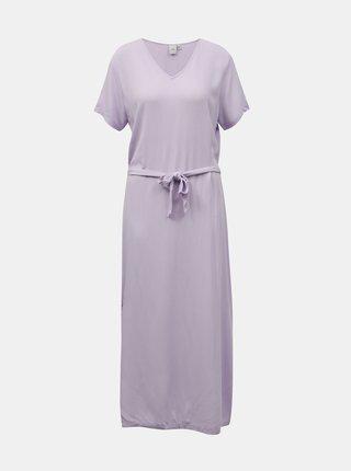 Ichi maxi šaty Ihmarrakech
