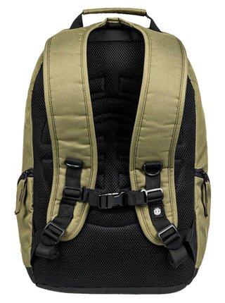 Element MOHAVE ARMY batoh do školy - zelená