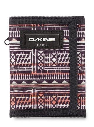 Dakine VERT RAIL MULTI QUEST pánská značková peněženka - barevné