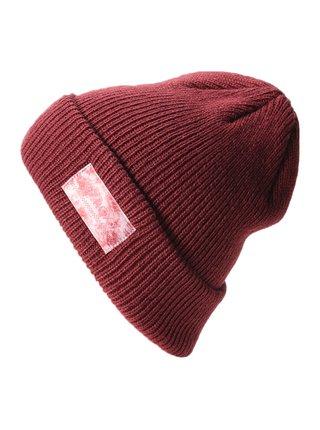Čiapky, čelenky, klobúky pre ženy Roxy