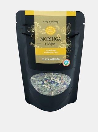 Čaj s Moringou - Zlatá Moringa Herb & Me 50 g