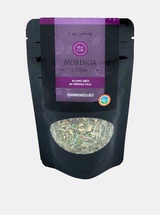 Čaj s Moringou - Harmonizující Herb & Me 50 g