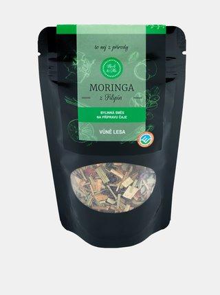 Čaj s Moringou - Vůně lesa Herb & Me 50 g