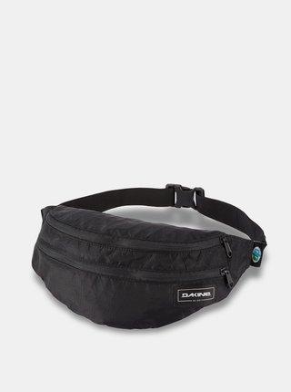 Dakine CLASSIC HIP PACK VX21 pánské běžecká ledvinka - černá