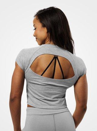 Topy a trička pre ženy Better Bodies