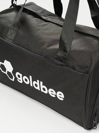 Sportovní Taška GoldBee - Černá