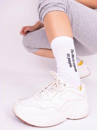 Ponožky GoldBee BeSox One