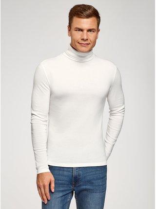 Rolák klasickýz bavlny OODJI