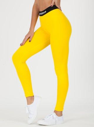 Legíny GoldBee BeOne Yellow