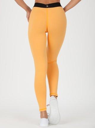 Legíny GoldBee BeOne Sweet Apricot