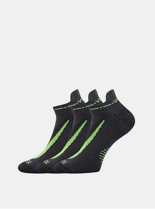 Ponožky pre ženy Voxx