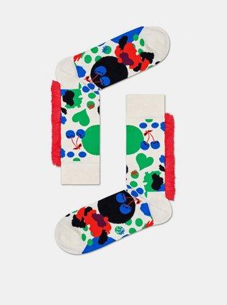 Ponožky Happy Socks Mane Jumbo Dot Sock