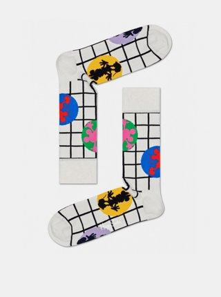Ponožky Happy Socks Disney Behind The Seams Sock