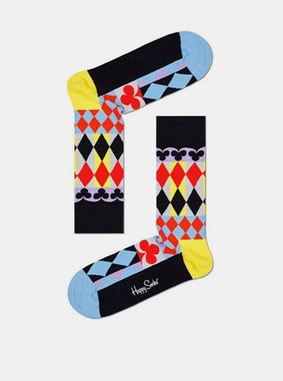 Ponožky Happy Socks Abstract Cards