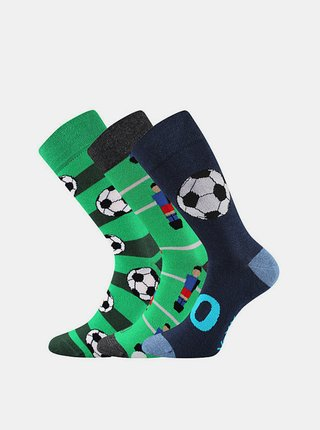 Ponožky pre ženy Lonka