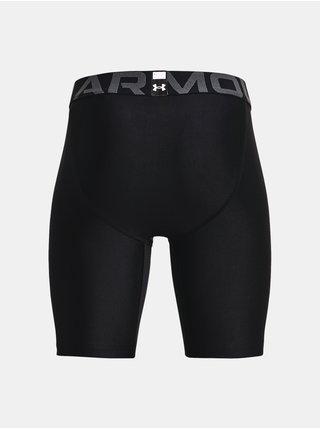 Kraťasy Under Armour UA HG Armour Shorts - Černá