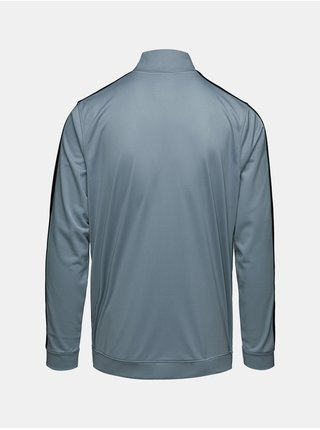 Souprava Under Armour UA Knit Track Suit - Modrá