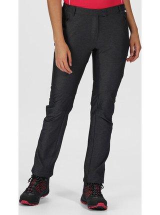 Nohavice a kraťasy pre ženy Regatta