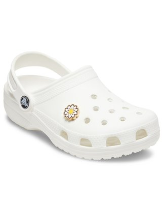 Crocs ozdoba do boty Jibbitz Elevated Daisy