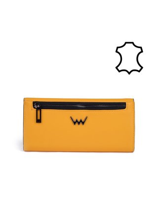 Vuchx peňaženka Sanny