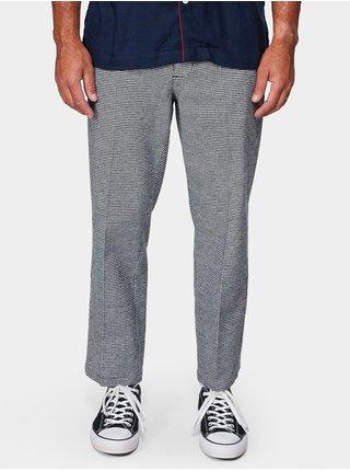 Formálne nohavice pre mužov RVCA