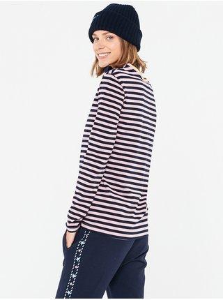 Femi Stories CAMILL PNS dámské triko s dlouhým rukávem