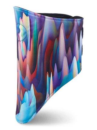 Dakine DESPERADO MYSTICAL nákrčník - barevné