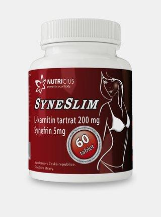 Doplněk stravy Syneslim Nutricius (60 tablet)