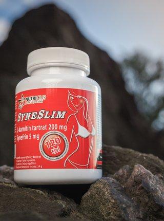 Doplněk stravy Syneslim Nutricius (120 tablet)