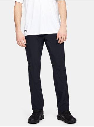 Kalhoty Under Armour UA Flex Pant - Černá