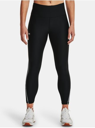 Legíny Under Armour Coolswitch 7/8 Legging - Černá