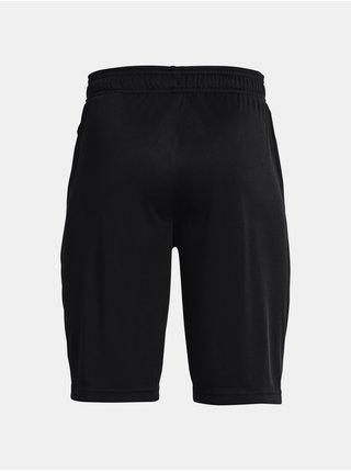 Kraťasy Under Armour Prototype 2.0 Wdmk Shorts - Černá
