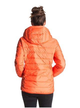 Roxy FOREVERFREELY PPM0 podzimní bunda pro ženy
