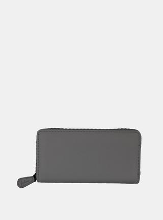 Krémová dámska peňaženka Clayre & Eef