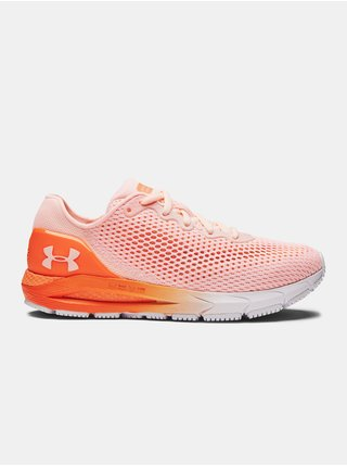 Boty Under Armour UA W HOVR Sonic 4