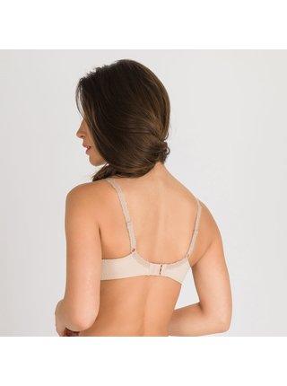 PLAYTEX FLOWER ELEGANCE - UNDERWIRE BRA - Dámská podprsenka s kosticemi - tělová