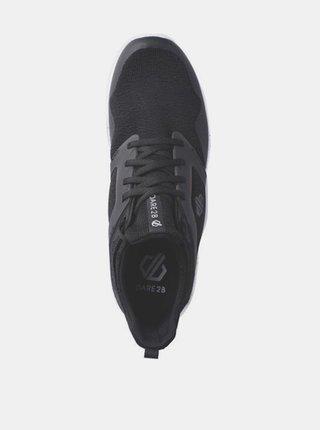 Pánská sportovní obuv DARE2B DMF338 Rebo