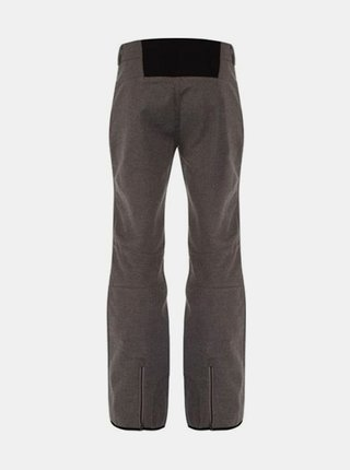 Nohavice a kraťasy pre ženy Dare 2B