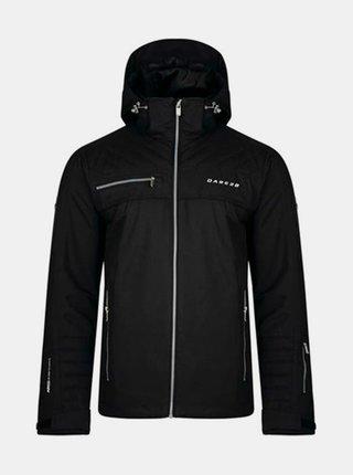 Pánská lyžařská bunda DARE2B DMP357 Expose  Černá