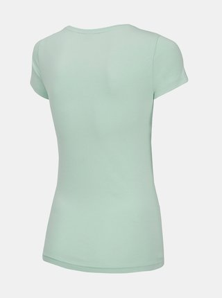 Dámské tričko 4F TSD300/