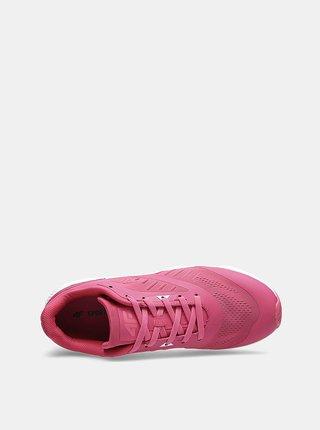 Dámská sportovní obuv 4F OBDS301 Růžová