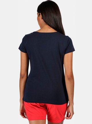 Topy a trička pre ženy Regatta