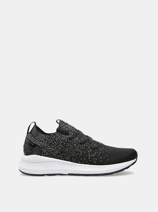 Dámská sportovní obuv 4F OBDS300  Černá