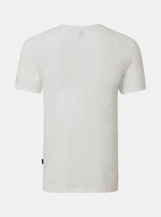 Tričká s krátkym rukávom pre mužov Dare 2B