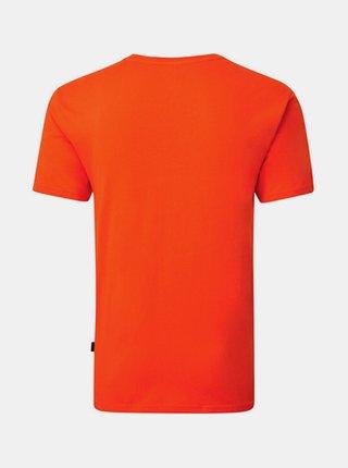 Pánské tričko Dare2B DMT523 Differentiate