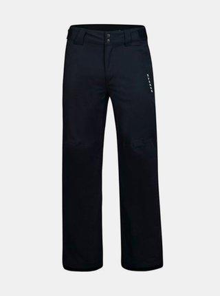 Pánské lyžařské kalhoty Dare2B DMW423R Certify Pant II Šedá