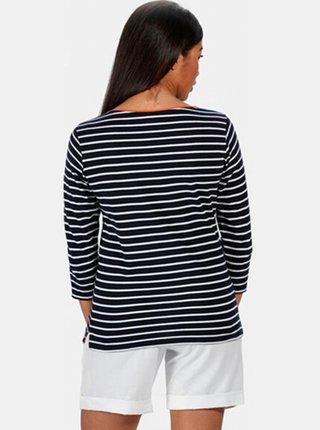 Dámské tričko RWT188 REGATTA Polina Modrá