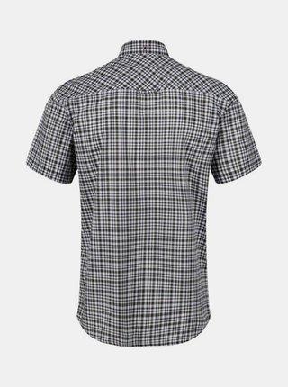 Pánská košile RMS117 REGATTA Ramone
