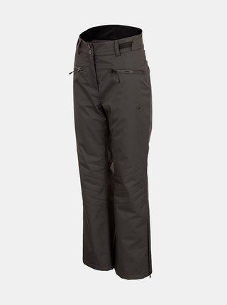 Dámské lyžařské kalhoty 4F SPDN004