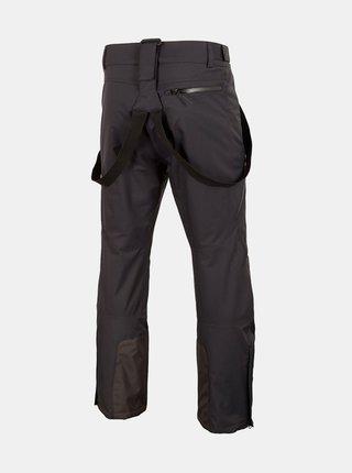 Pánské lyžařské kalhoty 4F SPMN012